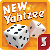 New YAHTZEE® With Buddies – Play Dice with Friends